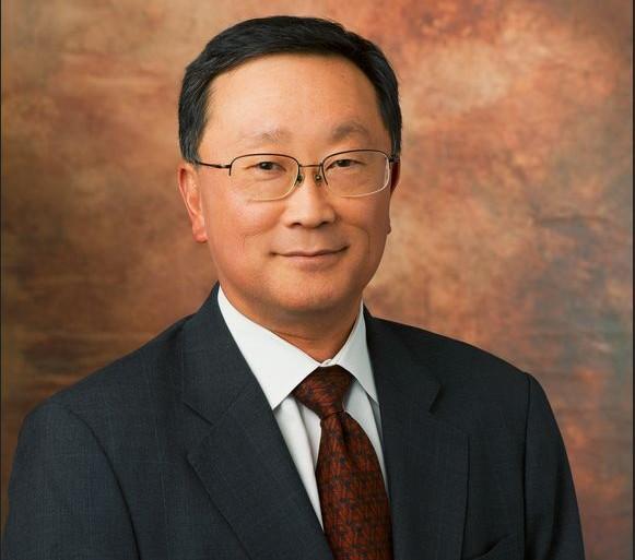 john-chen-blackberry
