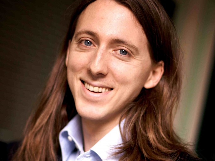 julien-stern-cryptolog-levee-fonds
