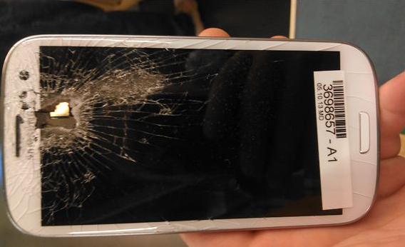 kroll-ontrack-smartphone