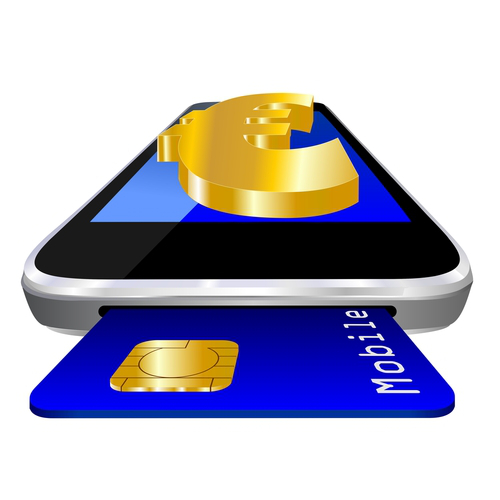 lcl-monem-mobile-paiement