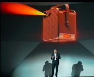 le-bloc-orange-pico-projecteur