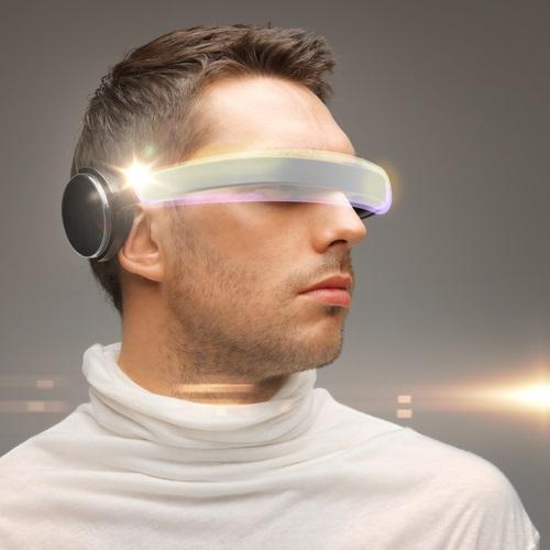 lunettes-intelligentes-gartner