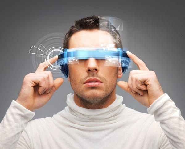 lunettes-intelligentes-smart-glasses-2018
