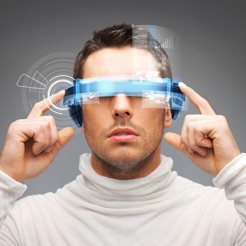 lunettes-intelligentes-une
