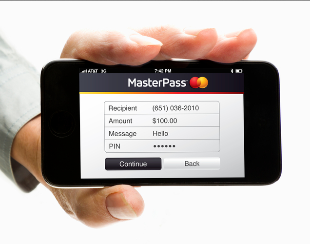 mastercard-masterpass-worldline
