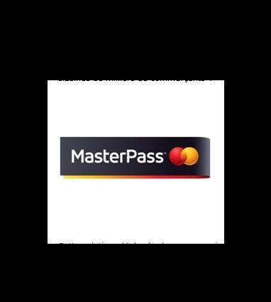 mastercard-ogone-masterpass