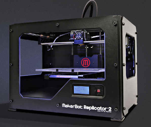 microsoft-3d-builder-impression-3d