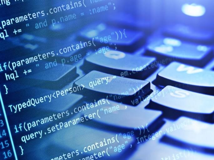 microsoft-chiffrement-renforce-cyberecoute-nsa