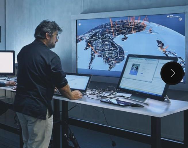 microsoft-cybersecurity-center
