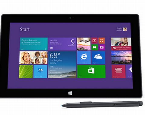 microsoft-surface-pro-2-tablette-prise-main