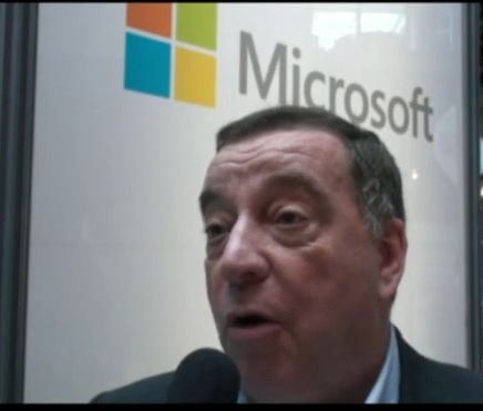 microsoft-windows-xp-fin-support-bernard-ourghanlian