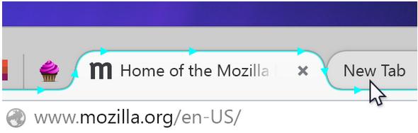 mozilla-firefox-28-onglets