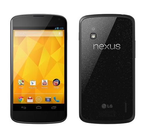 nexus-4-android-kitkat
