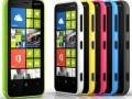 nokia-marche-windows-phone
