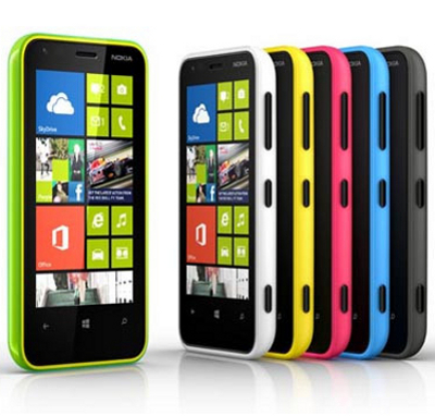 nokia-marche-windows-phone
