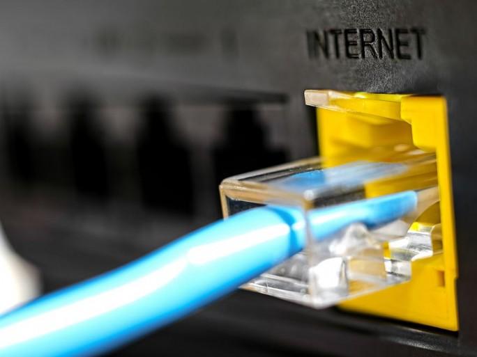Défaillances De Contrat Numericable Et Bouygues Telecom En