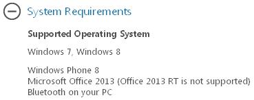 office-remote-windows-phone