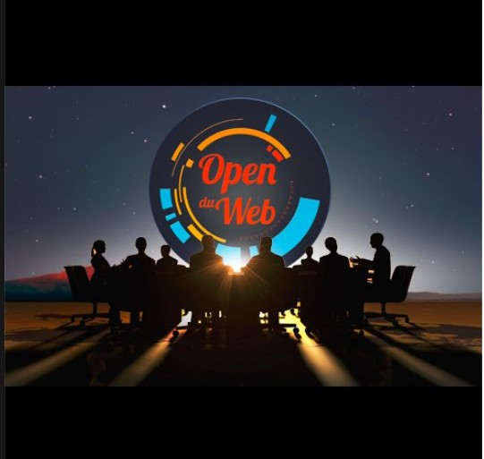 open-web-métiers-RH
