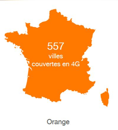 orange-couverture-4G-open-innovation