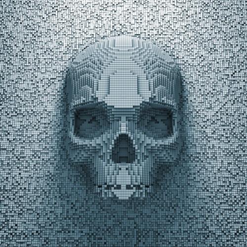 piratage-adobe