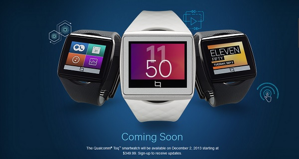 qualcomm-toq-montre-connectee-smartwatch-mirasol