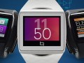 qualcomm-toq-montre-connectee-une