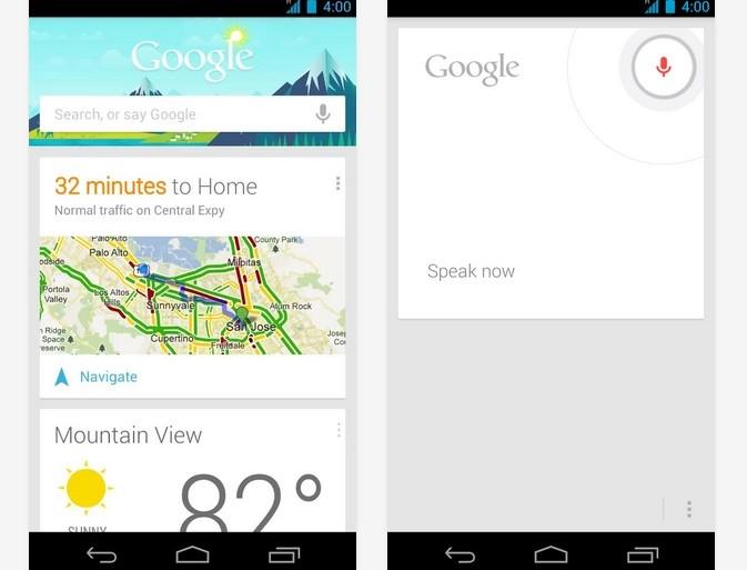 recherche-vocale-google-now