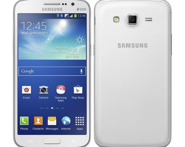 samsung-galaxy-grand-2