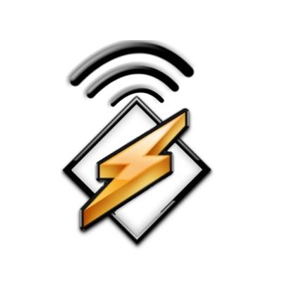 shoutcast-logo