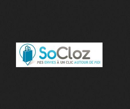 socloz-levee-fonds