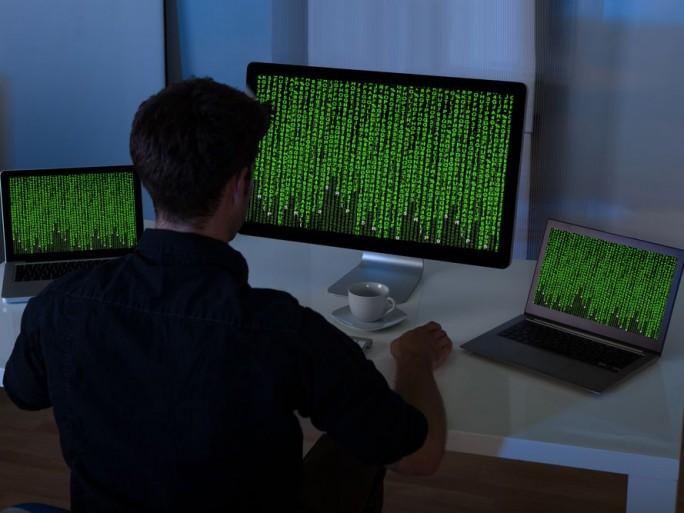 surveillance-electronique-projet-loi-programmmation-militaire-alerte-asic