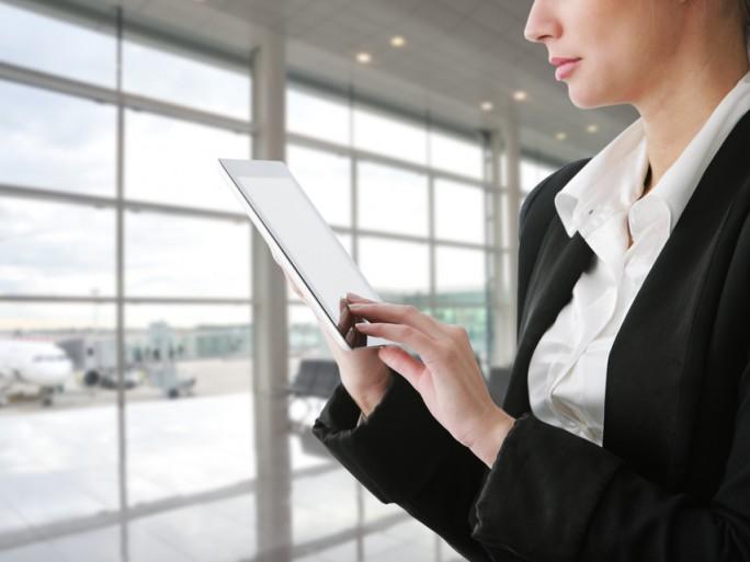 tablettes-avion-europe