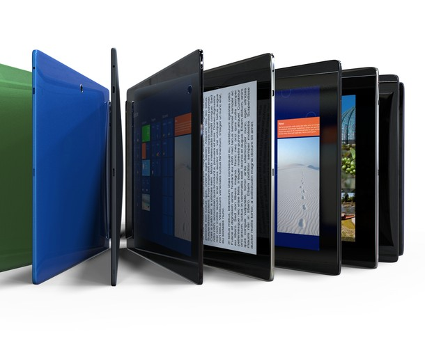 tablettes-pc-android-marche