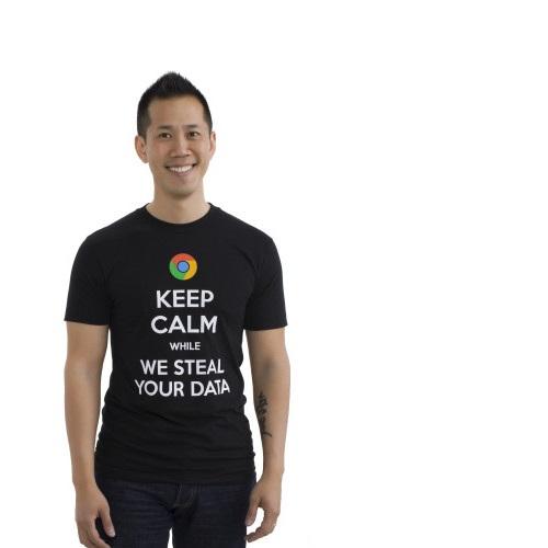 tee-shirt-microsoft-google-scroogled