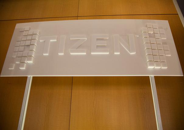 tizen-association