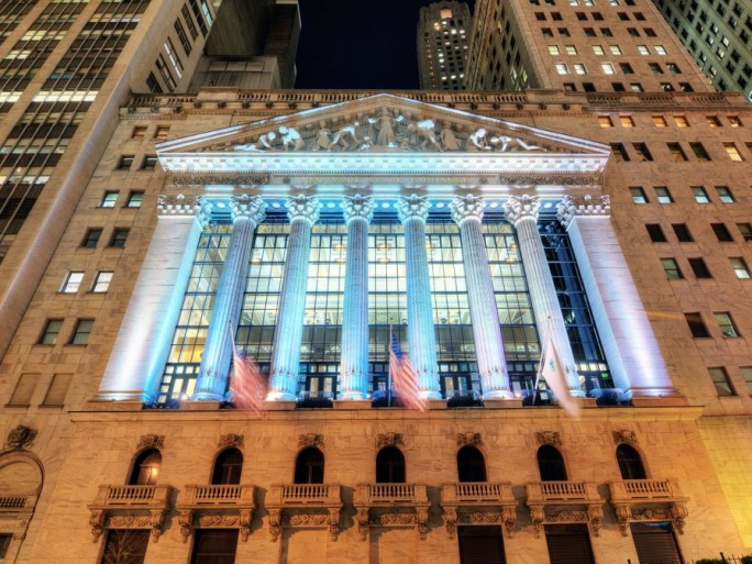 twitter-introduction-bourse-nyse