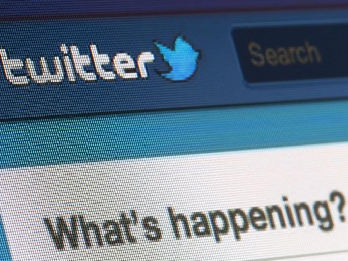 twitter-introduction-bourse-prix-releve