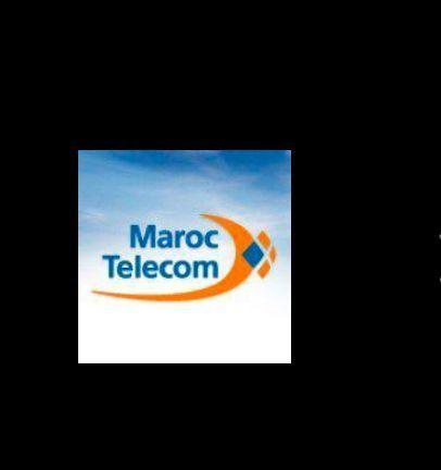 vivendi-vente-participation-maroc-telecom-etisalat