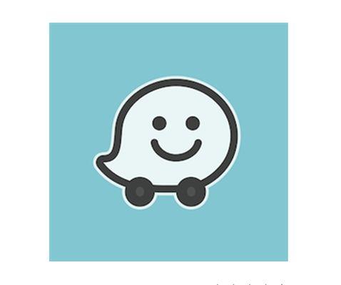 waze - GPS social - windows-phone - 8