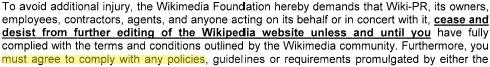 wikimedia-wiki-pr