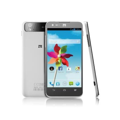 zte-grand-s-flex-smartphone