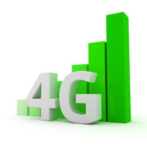4G-numericable-SFR