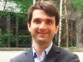 Armand-Thiberge-Sendinblue-conseils-emailing-reussi-noel