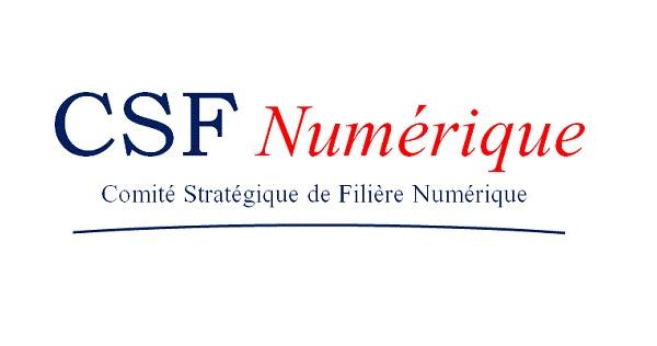 CSF-Numérique