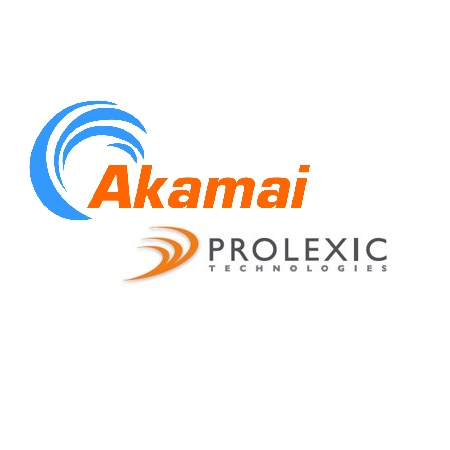 akamai-rachat-prolexic