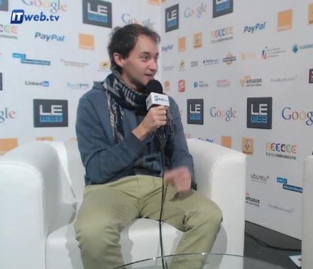 alexandre-malsch-melty-leweb-paris-2013