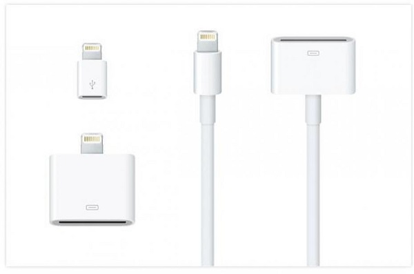 apple-chargeur-lightning