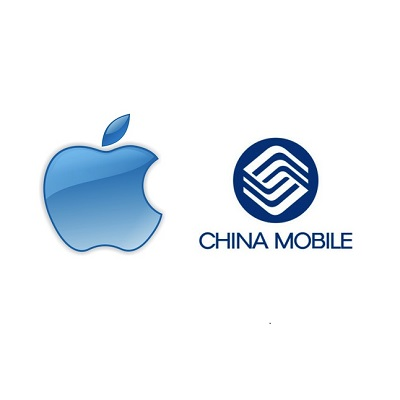 apple-china-mobile-iphone