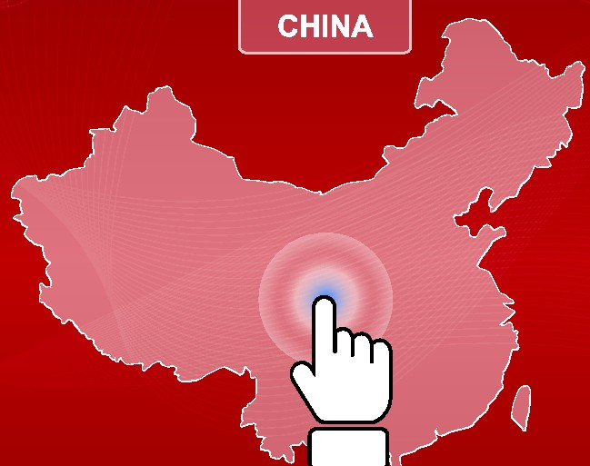 apple-iphone-china-mobile