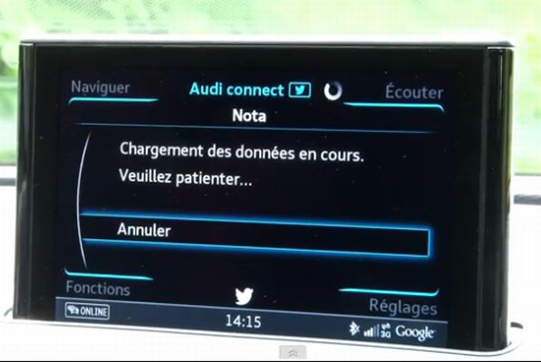 audi-connect-A3-google